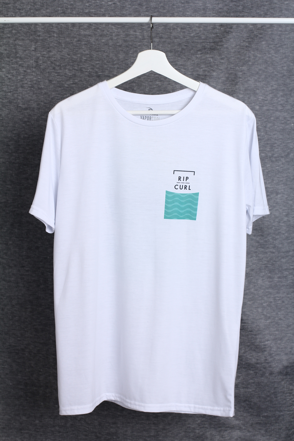 TO RIPCURL 590 uk S,M,L,XL