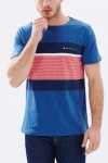 TO RIPCURL 344 uk S,M