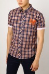 KS SUPERDRY 1 uk L