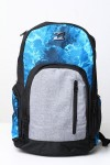 RANSEL BILLABONG 3
